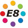 E8-Favicon